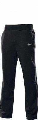 Kalhoty Asics M´S Open Hem Sweat Pant