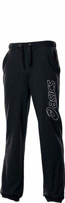 Kalhoty Asics M´S Sweat Pant