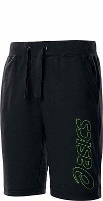 Kalhoty Asics M´S Sweat Short