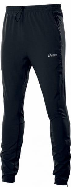 Kalhoty Asics Soukai Carrot Pant