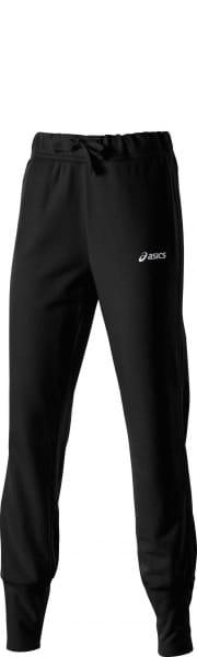 Kalhoty Asics W´S Sweat Pant