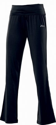 Kalhoty Asics W´S Jersey Pant