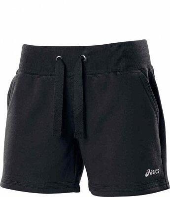 Kalhoty Asics W´S Sweat Short