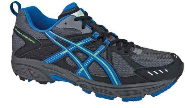 Pánské běžecké boty Asics Trail Tambora 3