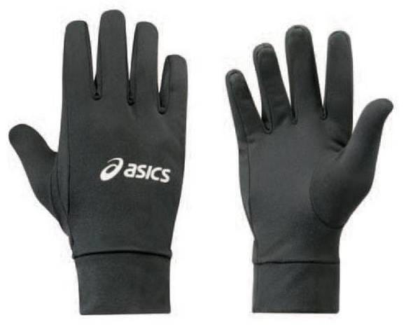 Rukavice Asics Micro Gloves