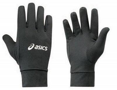 Rukavice Asics Micro Gloves