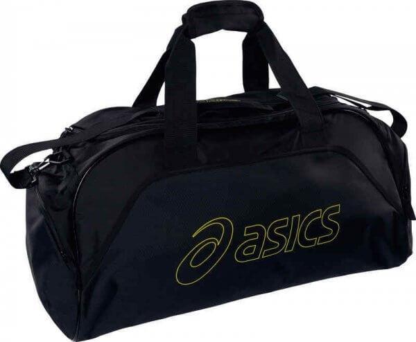 Sportovní taška Asics Large Duffle
