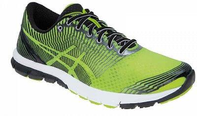 Pánské běžecké boty Asics Gel Lyte 33 3