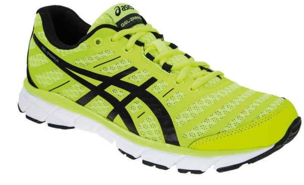 Pánské běžecké boty Asics Gel Zaraca 2