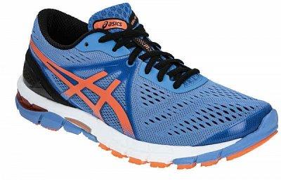 Dámské běžecké boty Asics Gel Excel 33 3