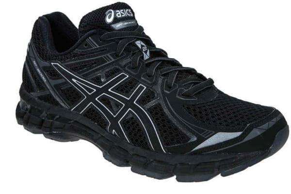Pánské běžecké boty Asics Gel GT-2000 2