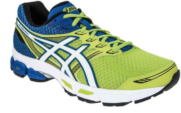 Pánské běžecké boty Asics Gel Phoenix 6