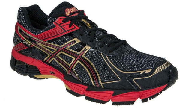 Pánské běžecké boty Asics Gel GT-1000 2 GTX