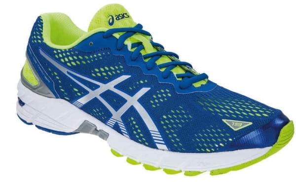 Pánské běžecké boty Asics Gel DS Trainer 19
