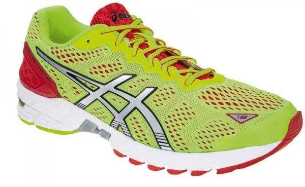 Pánské běžecké boty Asics Gel DS Trainer 19 Neutral