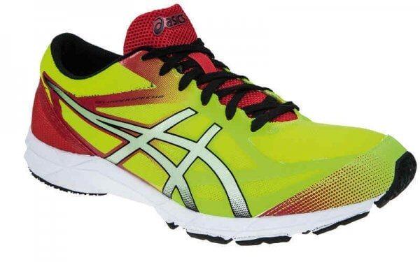 Pánské běžecké boty Asics Gel Hyperspeed 6