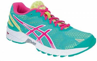 Dámské běžecké boty Asics Gel DS Trainer 19