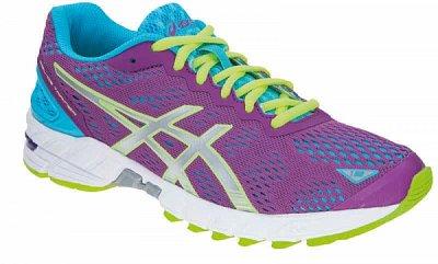 Dámské běžecké boty Asics Gel DS Trainer 19 Neutral