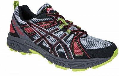 Pánské běžecké boty Asics Trail Tambora 4