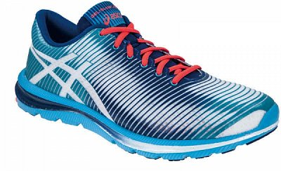 Asics Gel Super J 33