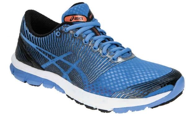 Dámské běžecké boty Asics Gel Lyte 33 3