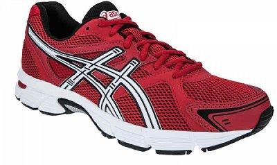 Pánské běžecké boty Asics Gel Pursuit