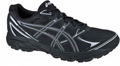 Pánské běžecké boty Asics Gel Patriot 6