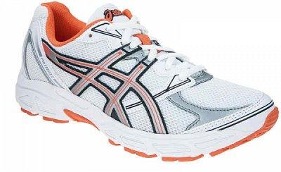 Dámské běžecké boty Asics Gel Patriot 6