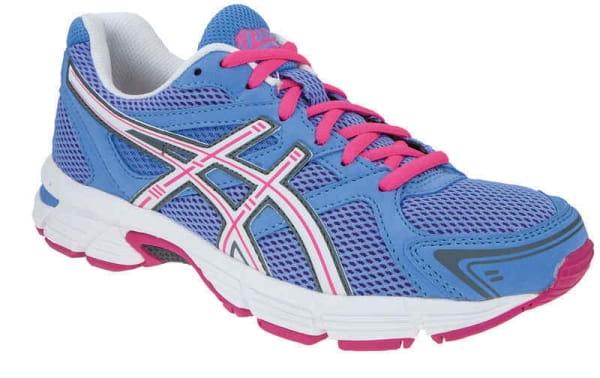 Dámské běžecké boty Asics Gel Pursuit