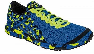 Pánské běžecké boty Asics Gel Noosafast 2