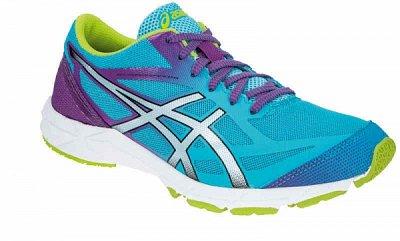 Dámské běžecké boty Asics Gel Hyperspeed