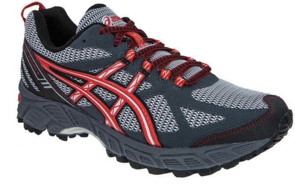 Pánské běžecké boty Asics Gel Enduro 9