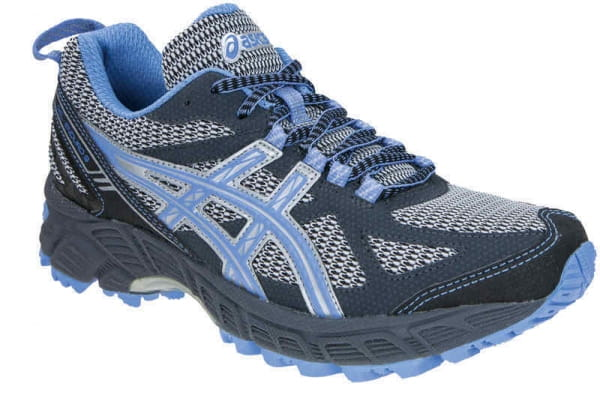 Dámské běžecké boty Asics Gel Enduro 9