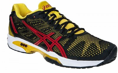 Asics Gel Solution Speed Clay 2