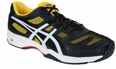 Pánská tenisová obuv Asics Gel Solution Slam 2