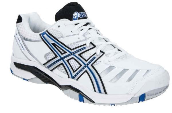 Pánská tenisová obuv Asics Gel Challenger 9 Clay