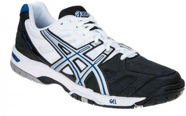 Pánská tenisová obuv Asics Gel Game 4