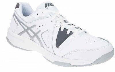 Pánská tenisová obuv Asics Gel Gamepoint