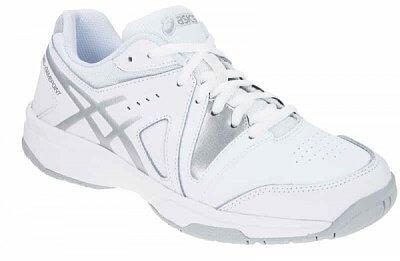 Dámská tenisová obuv Asics Gel Gamepoint