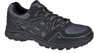 Dámská outdoorová obuv Asics Gel Fujifreeze GTX