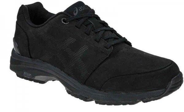 Pánská vycházková obuv Asics Gel Odyssey WR