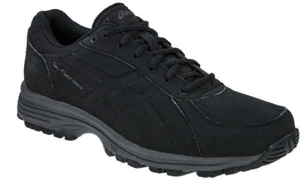 Pánská vycházková obuv Asics Gel Nebraska