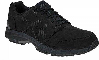 Dámská vycházková obuv Asics Gel Odyssey WR