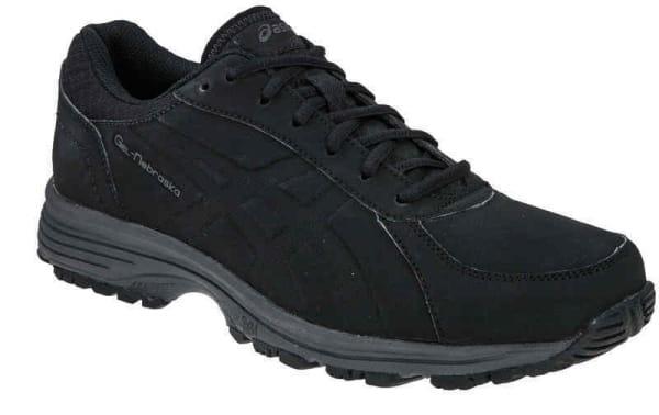Dámská vycházková obuv Asics Gel Nebraska