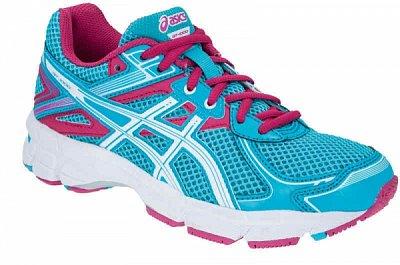 Dětské běžecké boty Asics GT-1000 GS