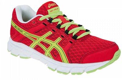 Dětské běžecké boty Asics Gel Xalion GS