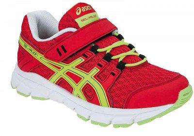 Dětské běžecké boty Asics Gel Xalion PS