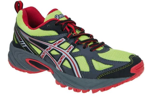 Dětské běžecké boty Asics Gel Enduro 9 GS