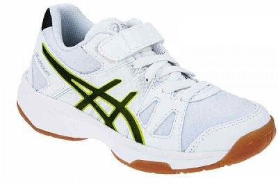 Dětská volejbalová obuv Asics Pre Upcourt PS