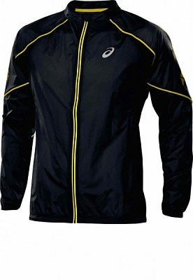 Bundy Asics Speed Wind Jacket